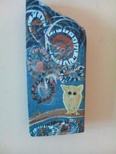 Wooden paintings Wooden Painting, Paintings, Artwork, Work Of Art, Paint, Auguste Rodin Artwork, Painting Art, Artworks, Painting