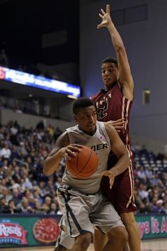 Western Illinois Leathernecks vs. IUPUI Jaguars - College Basketball Pick, Odds, and Prediction - Sports Chat Place