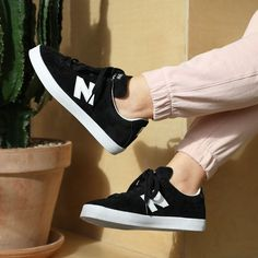 """3,624 Likes, 49 Comments - Supplying Girls With Sneakers (@nakedcph) on Instagram: """"TEMPUS The Tempus sports clean, court style featuring a sleek suede upper placed on top of a…"""""""