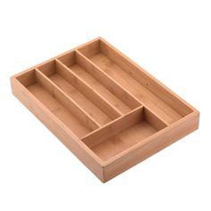 2x de madera huevo estación Utensilios de Cocina Herramienta Accesorio 12 huevo de almacenamiento de madera de goma