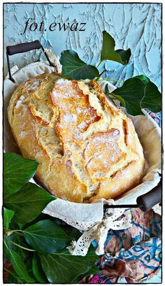 Bread Bun, Bread Recipes, Food And Drink, Baking, Dinner, Eat, Breakfast, Kitchen, Pizza