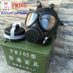 Anti-dust Respirator Mask Filter Industrial Paint Spraying Protective Facepiece To Invigorate Health Effectively Fire Protection