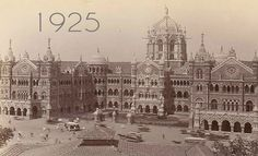 Beautiful Bombay Tours When we talk about Mumbai, the first thing coming to our mind is the beautiful #best #cities not only in #Beautiful #Bombay #Tours #Travels #City #Chhatrapati #Shivaji #Terminus Bombay-Mumbai: #Different #shades of the #city in  https://www.linkedin.com/…/beautiful-bombay-tours-130003154/ https://in.pinterest.com/BombayTours/ https://twitter.com/BombayTour