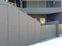 Clive Wilkinson Architects Office 4 Architect Architects Office Fiber Cement Board