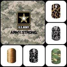 Jamberry nail wraps  http://jamminmomma79.jamberrynails.net/  Like me on Facebook at. https://m.facebook.com/jamminmomma79