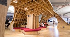 Best studio images office interiors design offices bureaus