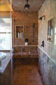 DAVID WAY REMODEL  bathroom renovation, home remodeling