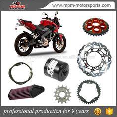 Yamaha R6, Oil Filter, Spare Parts, Motorcycle Parts, Motorcycle Accessories,  Custom Motorcycles, Oem, Helmet, Honda