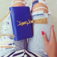 Pretty PURSES \u0026amp; CLUTCHES on Pinterest | Chanel, Celine and Clutches