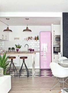 küchen küchenideen küchengeräte wohnideen möbel dekoration, Hause deko