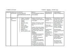essential questions: spanish 1 curriculum map.pdf