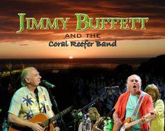 15 best jimmy buffett images jimmy buffett tickets concert rh pinterest com