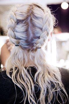 http://wildbelles.tumblr.com/post/129797150919/lsyorg-hair-giles-spring-2016