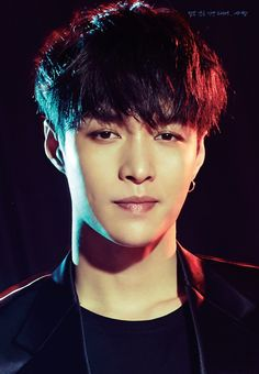 Uploaded by Bli ^. Find images and videos about kpop, exo and lay on We Heart It - the app to get lost in what you love. Yixing Exo, Chanyeol Baekhyun, Kai, Kpop Exo, Kris Wu, K Pop, Shinee, Exo Korean, Korean Guys