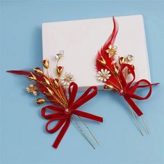 short hair accessories wholesale fashion jewelry