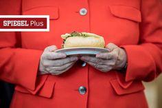 SPIEGEL-Leitartikel: Warum Angela Merkels Regierungsstil skandalös ist - SPIEGEL ONLINE - Politik
