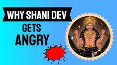 Shani Sade Sati   Suffering From Shani Sade Sati  Understand Shani Sade ... Shani Dev, Idol, Movie Posters, Movies, Films, Film, Movie, Movie Quotes, Film Posters