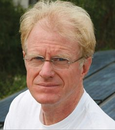 Actor and activist Ed Begley, Jr. will lecture on environmental  sustainability as part of the Academic Lecture Series at 7:30 p.m., May 5,  in the University ...