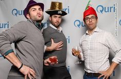 Brand Activation San Diego | Exposure Photo Booths
