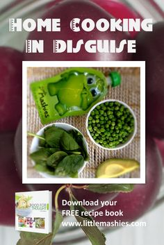 Little mashies pork green beans potato 50 healthy baby food little mashies pork green beans potato 50 healthy baby food pouch recipes littlemashiesfree kids toys pinterest baby food pouches baby food forumfinder Choice Image