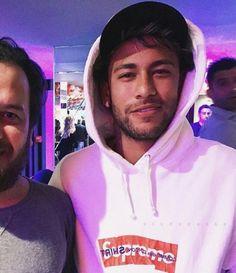Immagine di Barca, psg, and neymar