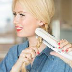 Peinados fáciles de hacer para el diario - Curso de Organizacion del hogar