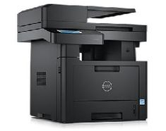 15 Best Dell Printer Driver images in 2018 | Printer driver, Laser