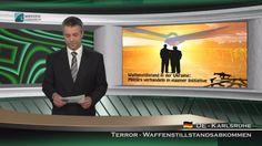 Waffenstillstand in der Ukraine: Militärs verhandeln in eigener Initiati...