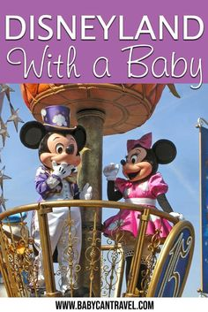 10 Essential Tips to Disneyland with a baby from a local mom! | Family Travel | Travel with baby, infant, toddler | Traveling with baby | Disneyland | Disney | Disney with baby #familytravel #disneyland #travelwithbaby #disneywithbaby Disney World Vacation, Disney World Resorts, Disney Cruise, Disney Vacations, Disney Parks, Walt Disney, Disney Travel, Disney World Tips And Tricks, Disney Tips