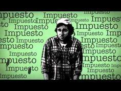 """Argentina - Vídeo viral """"Impuestos. Lo que el Gobierno no te cuenta"""""""