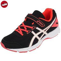 Gel-Kayano 24, Chaussures de Gymnastique Femme, Violet (Prune/Pink Glow/White), 37.5 EUAsics