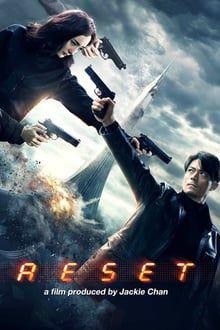 Assistir Fatal Countdown Reset Legendado Online No Livre Filmes