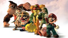 Em 1981 a novata Nintendo iria acabar no fundo do poço. Dois mil gabinetes feitos com o fracassado game Radar Scope, prejuízo que a levaria a falência. Aí que entra a estrela do design de jogos Shigeru Miyamoto, para criar um game que foi processado judicialmente pela Universal por se assemelhar ao filme King Kong.