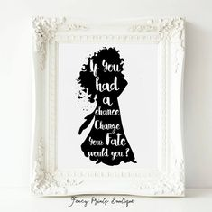 Princess Merida Brave Printable Disney by FancyPrintsBoutique