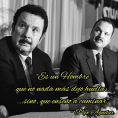 Pepe Aguilar his Dad, Antonio Aguilar (r. Pepe Aguilar, Mexican Heritage, Brown Pride, Spanish Phrases, Music Is My Escape, Mexican Party, Film Music Books, Love Your Life, Chicano