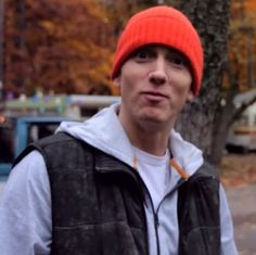 Eminem ;) Eminem marshall mathers slim shady b-rrabit stan