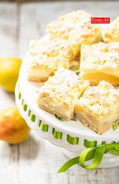 Krispie Treats, Rice Krispies, Cake Recipes, Dessert Recipes, Vanilla Cake, Mashed Potatoes, Food And Drink, Tasty, Sweets