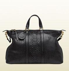 Stunning #Gucci bag