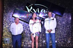 Armario de Noticias: Grupo Globalia y Pepe Hidalgo lanzan la discoteca ...
