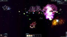 Em Starforce Delta foi introduzida uma nova Missão Desafio no primeiro planeta Anubis! Prepare-se para combater através de hordas de Shar'dal, lutando por uma coisa apenas: HONRA (... e créditos). A missão consiste em permanecer vivo a todo o custo!