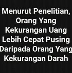 New Memes Indonesia Kocak Ideas Sarcastic Quotes, Jokes Quotes, Life Quotes, Funny Texts, Funny Jokes, Quotes Lucu, Single Humor, Text Pictures, Quotes Indonesia