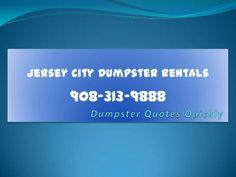 dumpster-sales-elizabeth-nj-9083139888-at-waste-management-in-elizabethnewjerseycitydumpsterwastemanagementsolutionatcheapcost-130130150535phpapp01-21623856 by dumpster edison new jersey 08817 via Slideshare