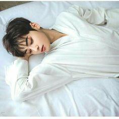Listen to every Astro track @ Iomoio Asian Actors, Korean Actors, Ulzzang, J Pop, Lee Dong Min, Cha Eunwoo Astro, Korean Star, Kdrama Actors, K Idols