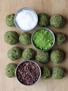 Coconut_Matcha_Chocolate_Chip_Bliss_Balls_FromMyBowl-1