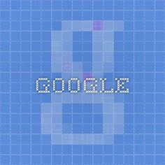 Googlepinterest ligia