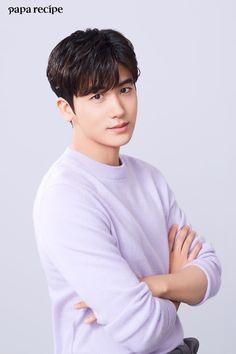 Asian Actors, Korean Actors, Park Hyungsik Hot, Park Hyungsik Strong Woman, Korean Celebrities, Celebs, Park Hyung Shik, Kdrama, Yoo Seung Ho