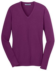 Panties Ladies Calvin Klein Purple Ribbed Knit Cropped Sweater S M High Quality And Inexpensive
