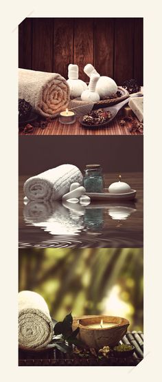 ¿Qué tal una tarde de spa con todas las chicas? Geranium Diffuser Blend, Diffuser Blends, Frankensence Oil Uses, Natural Asthma Remedies, Flee Remedies, Rum, Spa Rooms, Manicure Y Pedicure, Massage Therapy