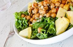 4 Healthy Food Blogs That Rock! | Fitness