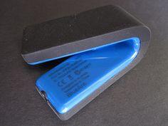 Galaxy Phone, Samsung Galaxy, Bluetooth